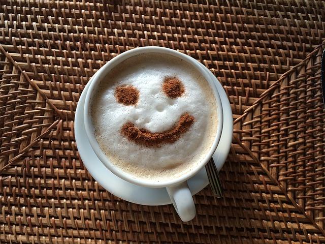 astuces cafe sante