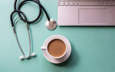 5 bienfaits du café sur la santé