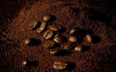 Comment bien réussir son café selon le type de cafetière ?