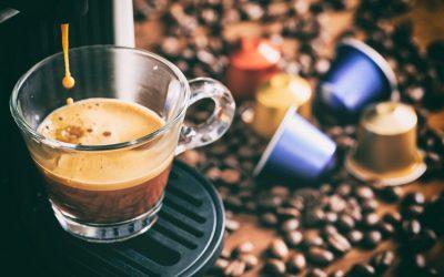 Dosettes ou capsules à café, quel format choisir ?