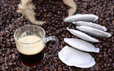 Comment recycler ses dosettes et capsules à café ?