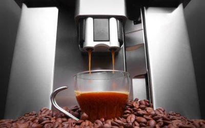 Pourquoi une machine à café en grain est la solution la plus économique et écologique ?