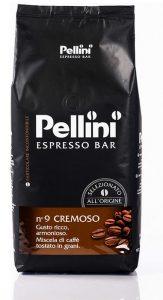 Pellini Caffè Espresso Bar Cremoso