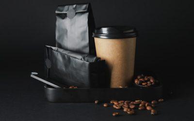 5 conseils pour bien conserver son café