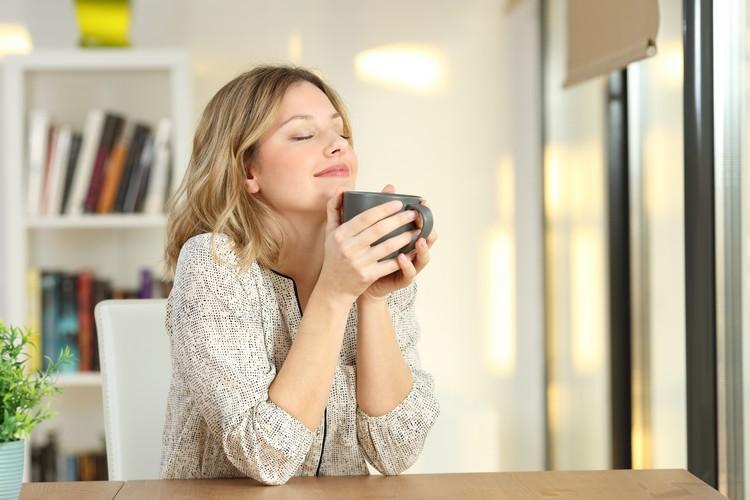Bienfaits du café sur la santé
