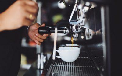 Facteurs à prendre en compte lors de l'achat d'une machine à café !