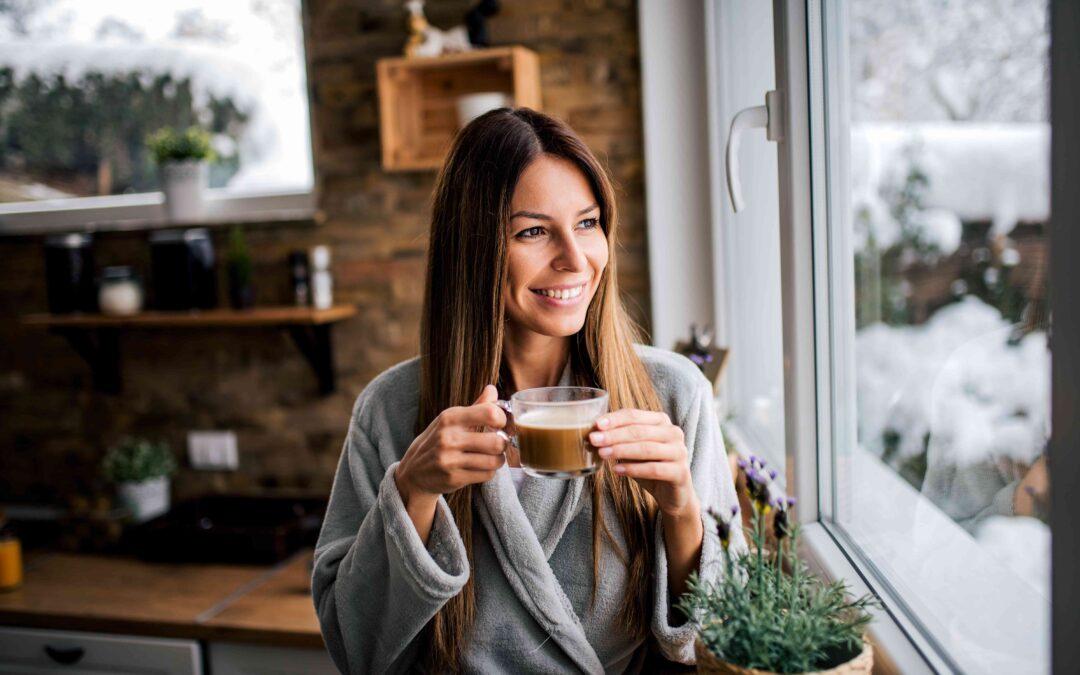 meilleure manière de boire le café