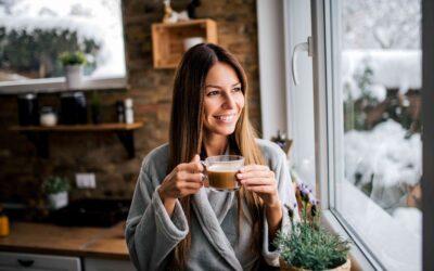 Quelle est la meilleure manière de boire le café