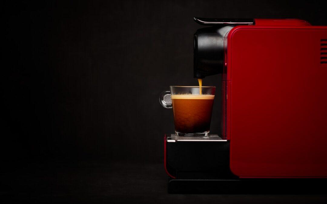 Nespresso Magimix ou Nespresso Krups ? Présentation, test et avis