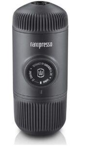 Machine à café portable Wacaco