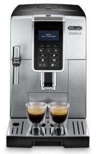 Machine à café Delonghi DInamica FEB 3535